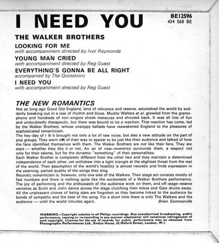 The Mark Leeman Five Memorial Album